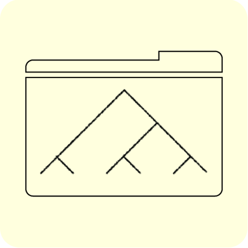 Phylotile Icon