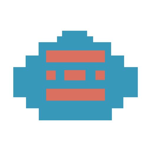 Spinder Icon